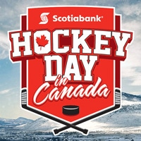 e14c3fd9607 Scotiabank® Hockey Day in Canada  Home